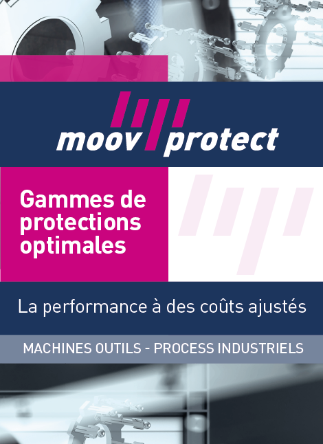protection-machines-outils-process-industriels